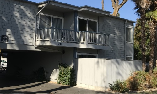 Stratford Place Just Listed Davis CA